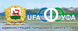ufa-edu